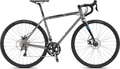 Jamis Renegade Expat Adventure Road Bicycle