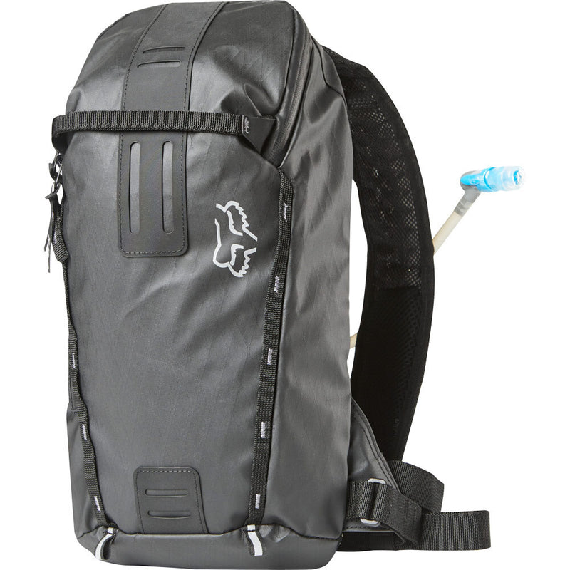 Fox Utility Hydration Pack Black Small