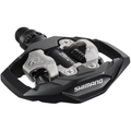 Shimano PD-M530 SPD Pedal Black
