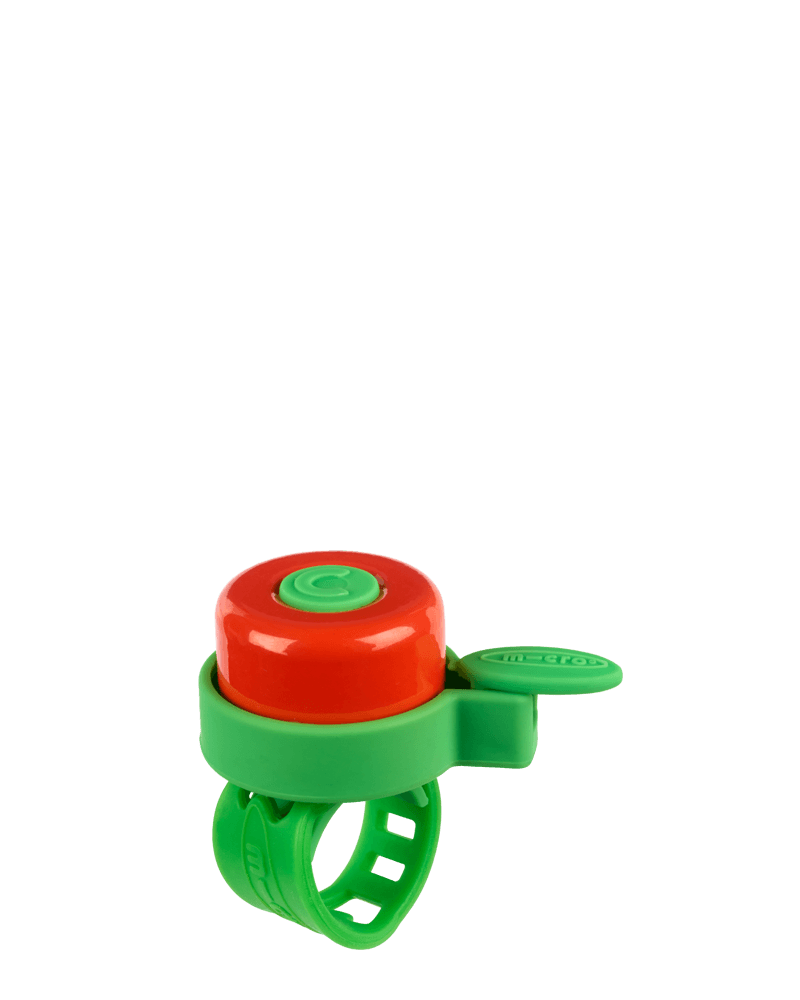 Micro Bell Red / Green AC4551
