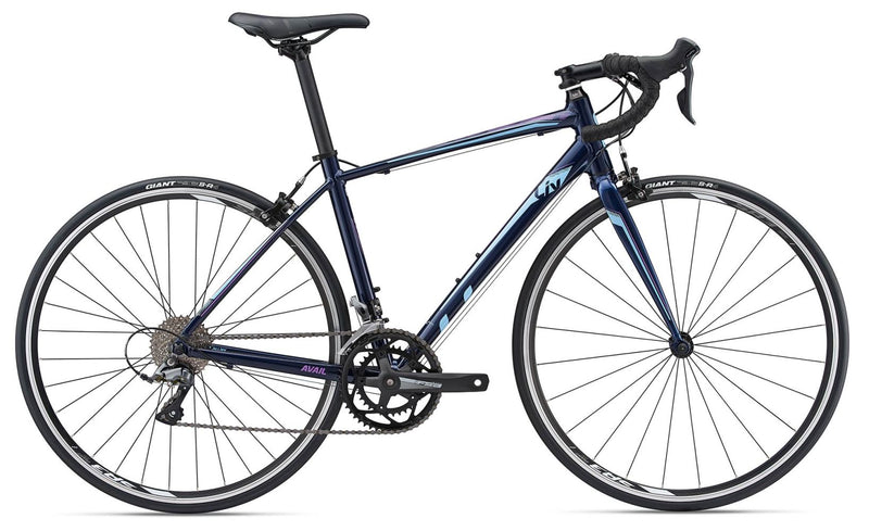 Liv Avail 2 Women's Road Bicycle