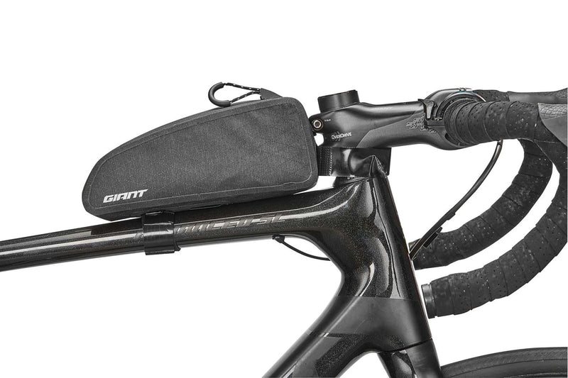 Giant H2PRO Top Tube Bag