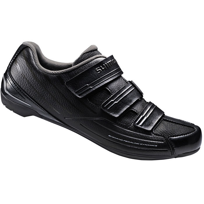 Shimano RP2 Men's Road Cycling Shoes