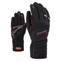Ziener Desir Cycling Gloves