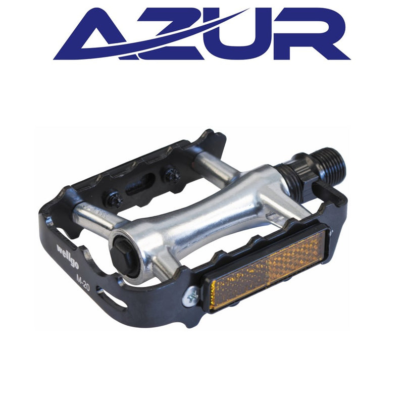 Azur M20 Pedal Sealed Bearing