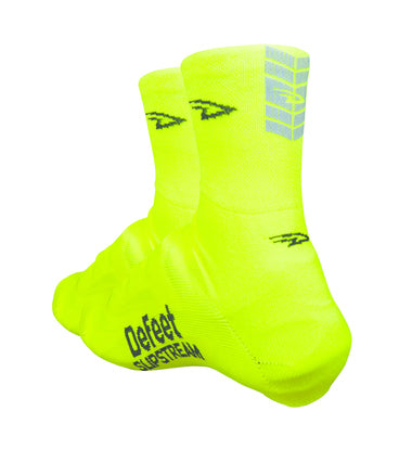 DeFeet Slipstream Cycling Oversocks
