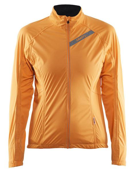 Craft Belle Womens Cycling Rain Jacket