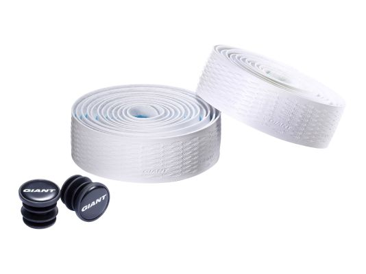 Giant Stratus 3.0 Bar Tape White