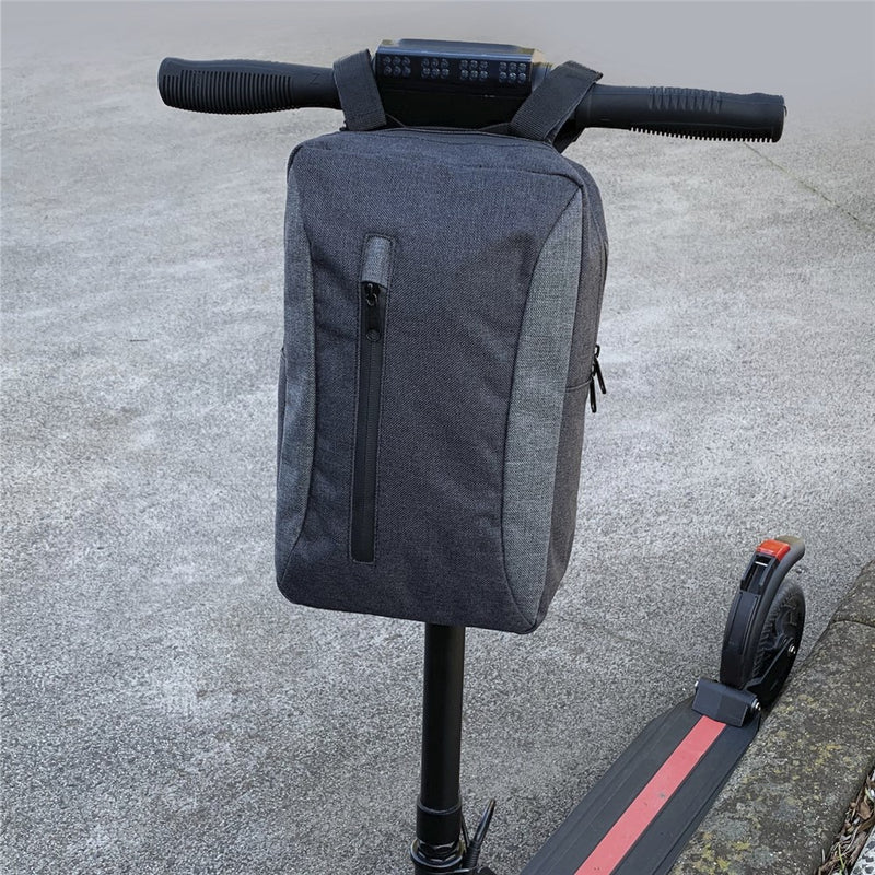 Azur Scooter Handlebar Bag