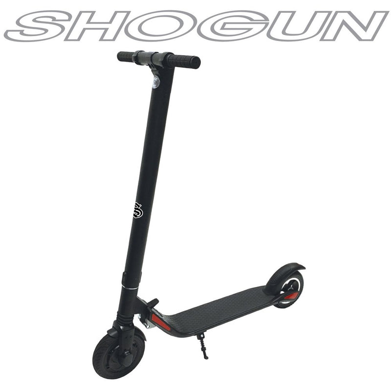 Shogun ES40 E-Scooter Electric Scooter
