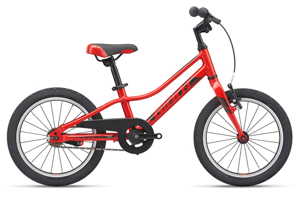 Giant ARX 16 C/B Kids Bike Red 2020