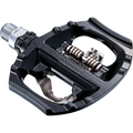 Shimano PD-A530 SPD Road Pedal Black