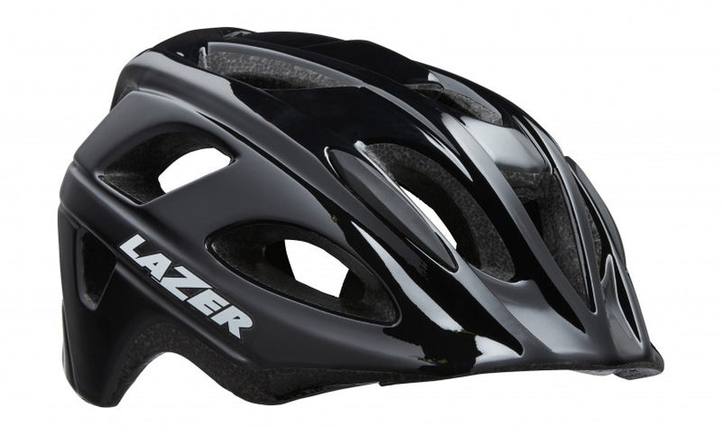 Lazer Nutz MIPS Kids Bike Helmet Black