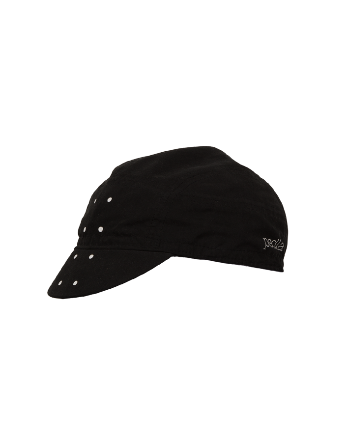 Pedla Head Case Core Cycling Cap