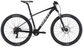 Giant Talon 3 Mountain Bike Metallic Black 2021