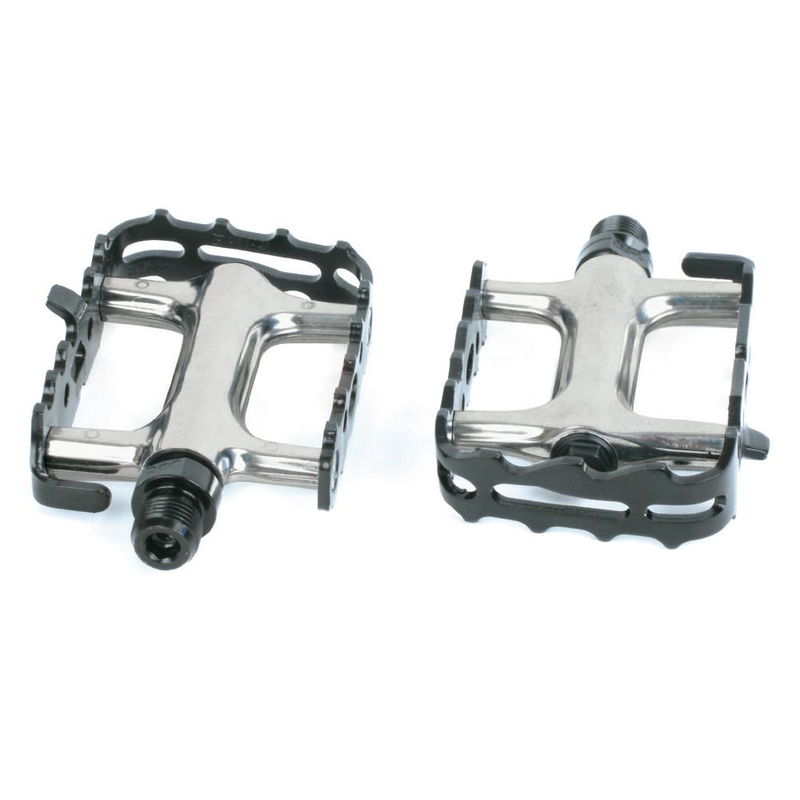 Tioga MTB Alloy Sealed Bearing Pedal