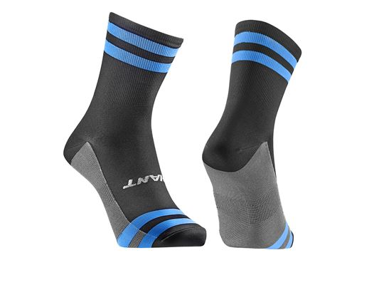 Giant Race Day Too Cycling Socks
