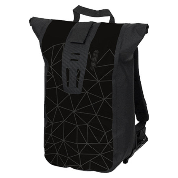 Ortlieb Velocity Design Network Back Pack 24L R4085