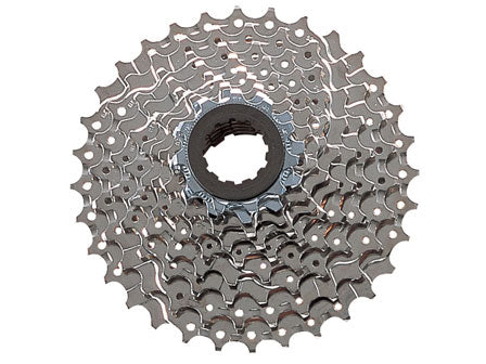 Shimano 10 Speed Cassette MTB CS-HG50 11-36T DEORE