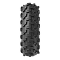 Vittoria Saguaro 26 x 2.2 Folding Mountain Bike Tyre