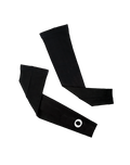 Pedla Sleeve Skin Arm Warmers