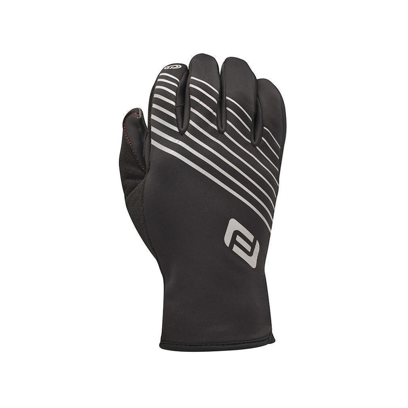 Bellwether Windstorm Cycling Gloves Black