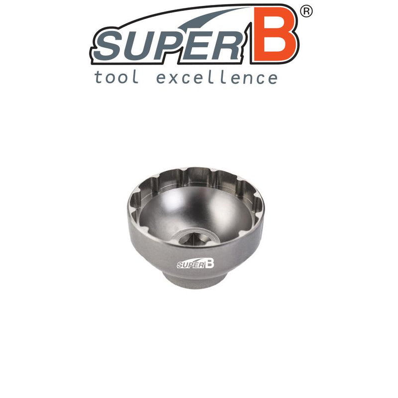SuperB Bottom Bracket Installation Tool TB1068