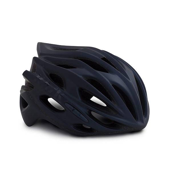 Kask Mojito X Cycling Helmet Matt Blue