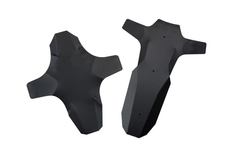 Giant E MTB Mud Guard Set