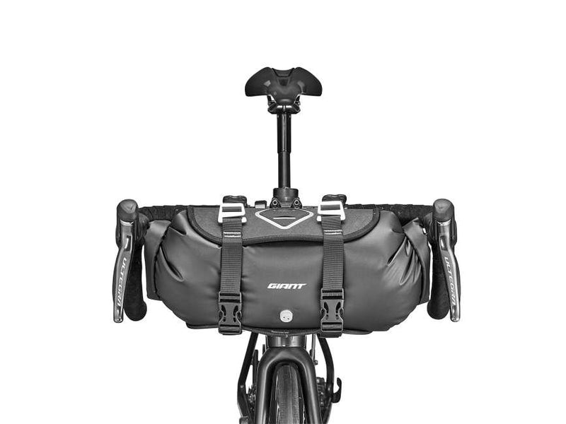 Giant H2PRO Handlebar Bag Large 12.5L