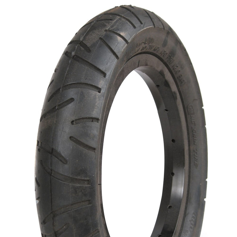 CST 12 1/2 x 2 1/4 Tyre Wirebead C1404 smooth