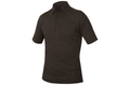 Endura Urban Concrete Polo Shirt