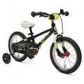 ByK E-250 MTB Kids Mountain Bike