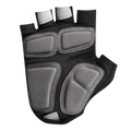 Pearl Izumi Select Men's Short Finger Gloves Black