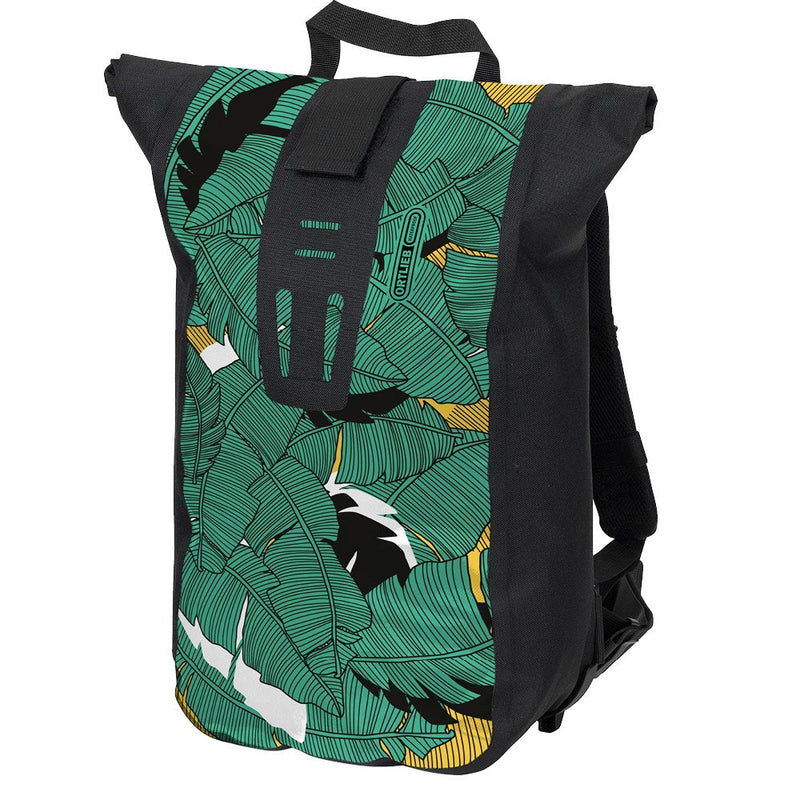 Ortlieb Velocity Design Jungle Back Pack 24L R4086