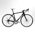 Trek Emonda S 4 Road Bicycle