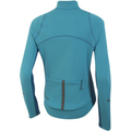 Pearl Izumi Select Escape Womens Thermal Jersey