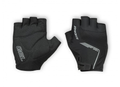 Ziener Cavel Short Finger Cycling Glove