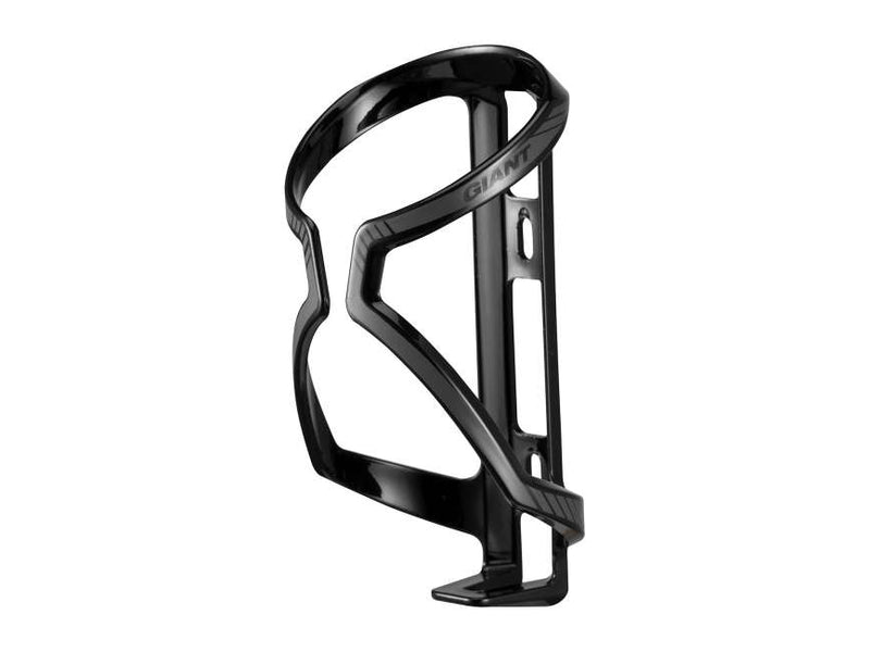 Giant Airway Sport Bidon Cage Black/Gray
