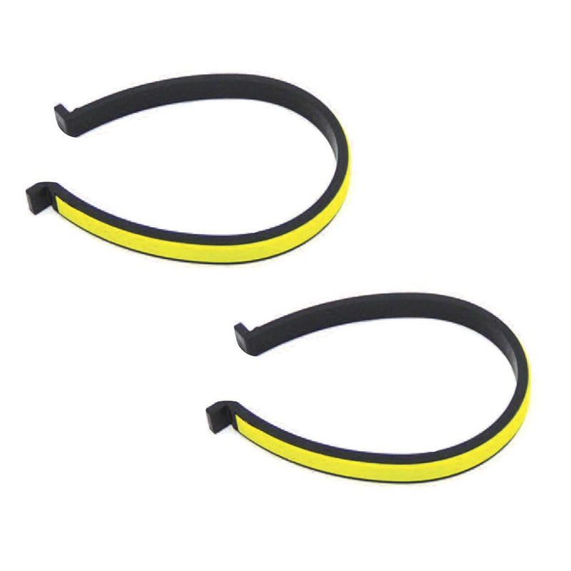 Bikecorp Trouser Bands