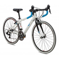 ByK E-540R Kids Road Bike