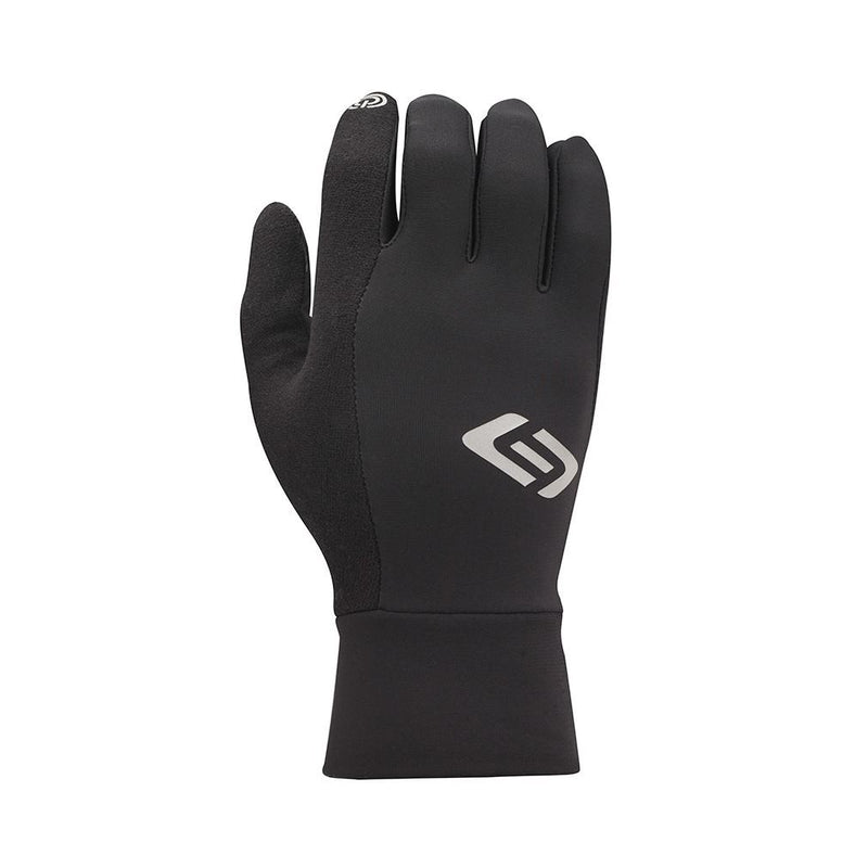 Bellwether Climate Control Cycling Gloves