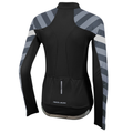 Pearl Izumi Elite Pursuit Womens Thermal Jersey
