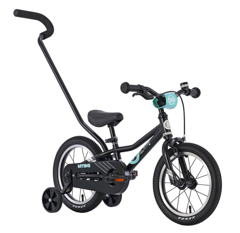 ByK E-250 MTBG Kids Girls Mountain Bike 2021