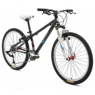 ByK E-510MTB Kids Mountain Bike