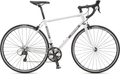 Jamis Quest Comp Road Bike
