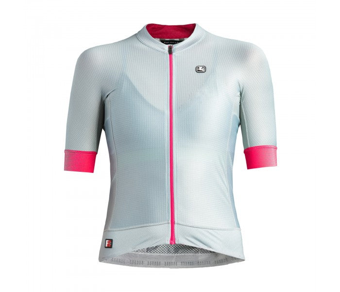 Giordana Women's Cycling Jersey FR-C Pro Cool
