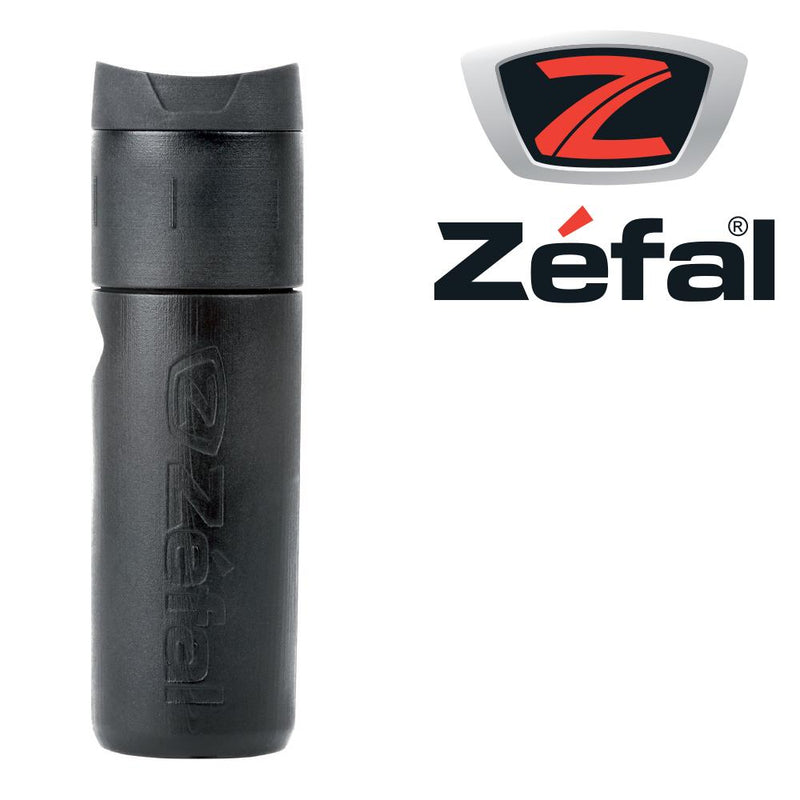 Zefal Z Box Tool Cannister Large