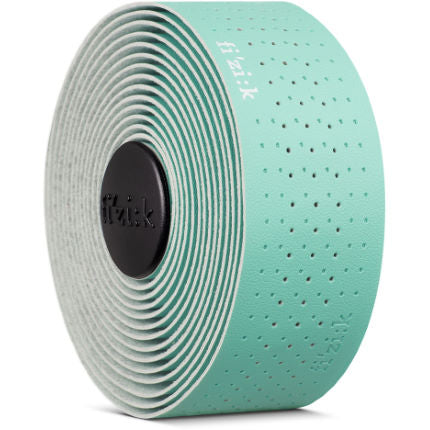 Fizik Superlight 2mm Bar Tape Celeste Teal A409