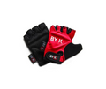 .ByK Short Finger Kids Cycling Gloves